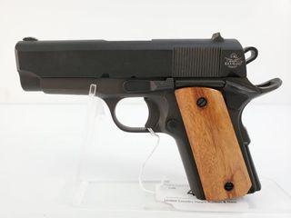 Rock Island 1911MA1  45 ACP Pistol