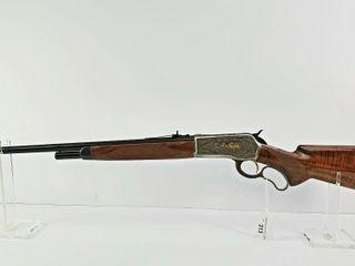 Browning High Grade M 71 Rifle NIB