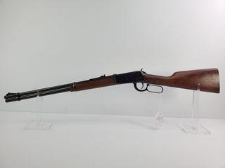 Winchester Model 94 30 30 Win RIfle