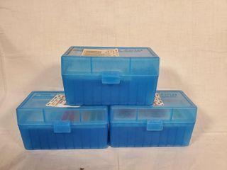 3   NCN Case Guard Plastic Cases