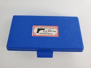 Ciener  22 Caliber Conversion Kit