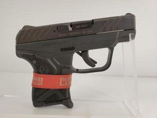 Ruger lCPII  380 Pistol NIB
