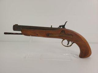 Pedersoli Dueling Pistol NIB