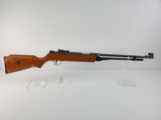 lee Pellet Gun