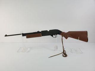Crosman Power Master 760 BB Gun