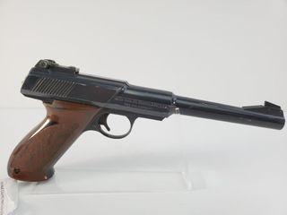 Daisy CO2 200 BB Pistol