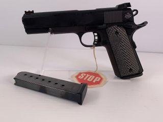 Rock Island Armory 1911  45 ACP Pistol NIB
