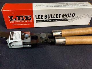 lee Bullet Mold