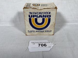 Winchester Upland 16ga Shells