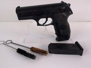 Beretta  45ACP Pistol NIB