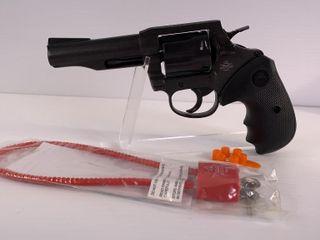 Rock Island Armory  38SPl M200 Revolver NIB