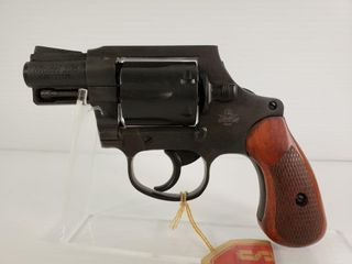 Rock Island Armory  38SPl M206 Revolver NIB