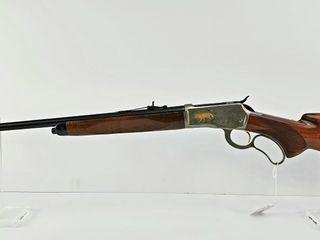 Browning M 65 High Grade Rifle NIB