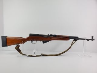 Norinco SKS 7 62mm Rifle