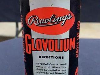 Rawlings Glovolium