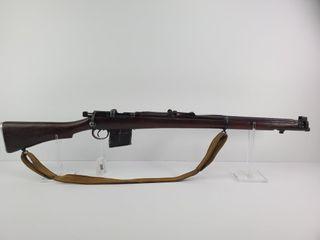 RFI Ishapore 2AI Rifle 7 62mm