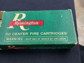 Remington 45 auto rim 230 grain