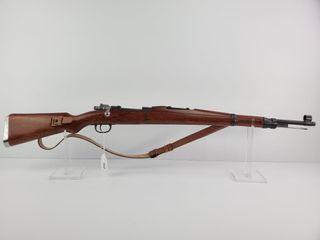 Zastava M48A Mauser 8mm Rifle