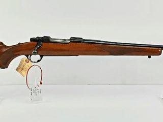 Ruger M77 Rifle 250 3000 Savage