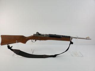 Ruger Mini 14  223 Rifle