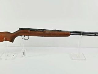 Remington 550 1  22 Caliber Autoloading Rifle