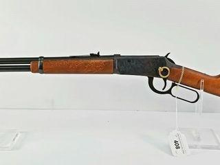 Winchester 94  Alaska Purchase  1867 1967 Rifle