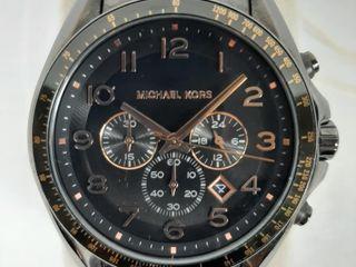 MICHAEl KORS MK8255 CHRONOGRAPH WATCH