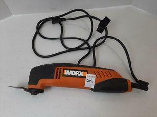 WORX WX665l