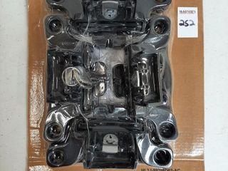Hl3J 99286D62 AC BOX TIE DOWN J025l
