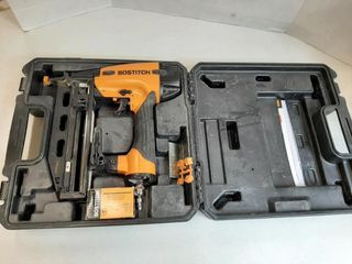 BOSTITCH FN1664 NAIl GUN
