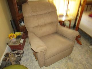 Grieb Country Auction