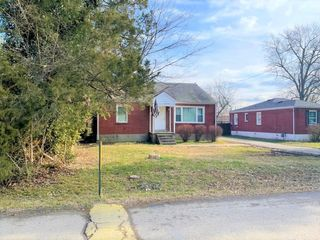 Single Family Home Near Central Business District