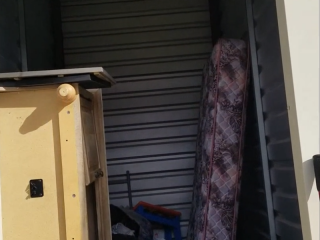 Storage Auctions in Mansfield | Trimble Road Self Storage