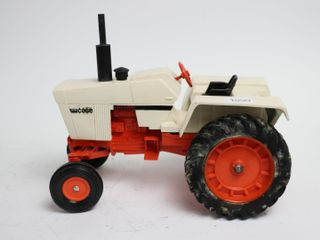 CASE 1270 OPEN STATION TRACTOR ERTl 1 16