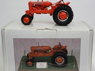 AllIS CHAlMERS WD 45 TRACTOR 1 16 SPECAST BEST OF