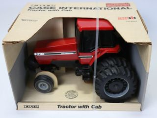 CASE INTERNATIONAl 7120 TRACTOR ERTl 1 16