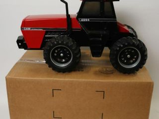CASE INTERNATIONAl 4994 4 WHEEl DRIVE TRACTOR WITH