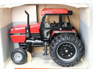 CASE INTERNATIONAl 2394 TRACTOR ERTl 1 16