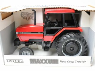 CASE INTERNATIONAl 5120 2 WD TRACTOR ERTl 1 16