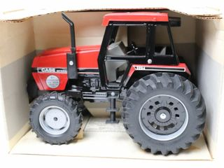 CASE INTERNATIONAl 3294 MFWD TRACTOR 4TH FORMOSA
