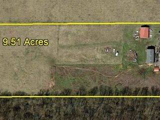 9.5 Acre Real Estate & Estate Auction