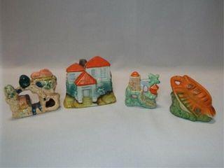 Fish Tank Ornaments  4