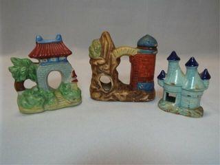 Fish Tank Ornaments  3