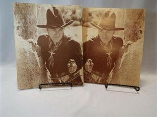 Hopalong Cassidy Photos  2