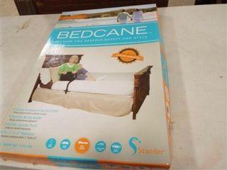 Bedcane Assistive Device