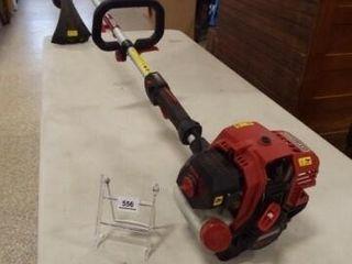 Craftsman Gas Power Trimmer