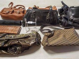 Handbags   Variety  7