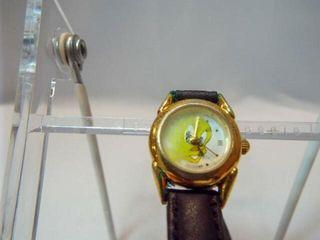 Armitron Tweety Bird Watch