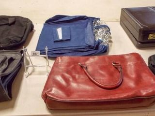 Bags  Briefcase  6