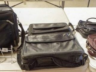 Bags  Travel Bags  5